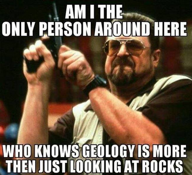 science-jokes-geology